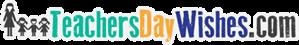 Teachersdaywishes.com