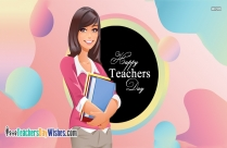 Happy Teachers Day Wishes Quotes Download